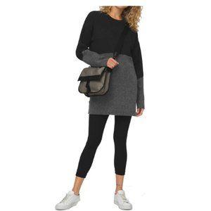 Lululemon Restful Intention Sweater Black